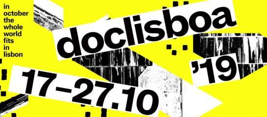 banner-doclisboa2019.jpg